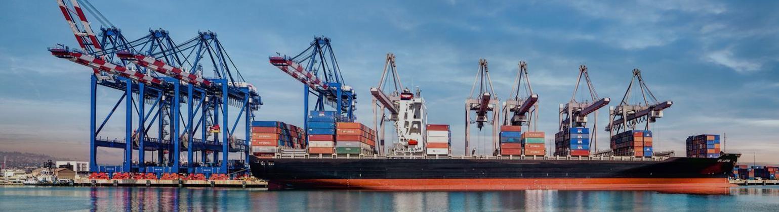 SRAVAN SHIPPING SERVICES PVT LTD